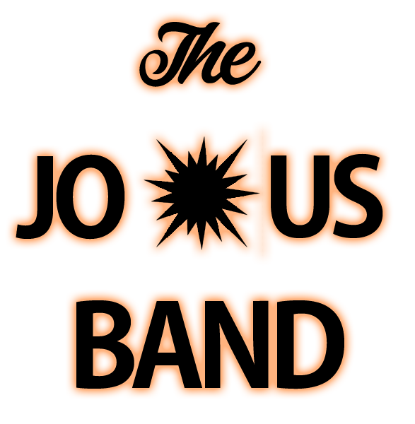 JOUS Band
